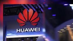 Amerykańska wojna z Huawei rozlewa się na Europę - miniaturka