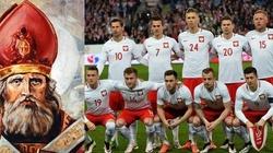 Święty Hubercie, prosimy: Wspomóż dziś polskich piłkarzy!!! - miniaturka