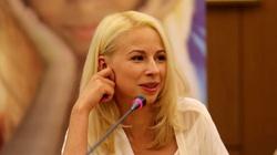 Patrycja Hurlak specjalnie dla Fronda.pl: O spełnionej miłości i zakochaniu, które się nie kończy - miniaturka