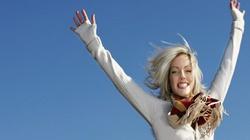 Terlikowska: Czas odkryć piękno w niedoskonałości. Koniec z anoreksją ! - miniaturka