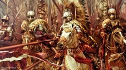 Ważna rocznica. 406 lat temu Polska zdobyła Kreml! - miniaturka