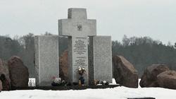 Prowokacja Ukrainy. Rozpoczyna ekshumacje bez porozumienia z Polską - miniaturka