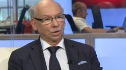 Politycy PO zaciekle bronią Sławomira N.  - miniaturka