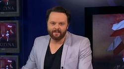 Szokujące słowa na antenie Superstacji!!! ,,Pawłowicz należałoby gdzieś zamknąć i związać jej ręce'' - miniaturka