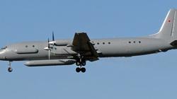 Co Rosja zrobi po zestrzeleniu Iła-20? Marek Budzisz - miniaturka