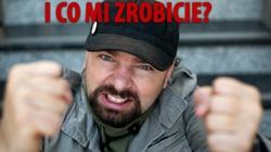Lewacki burmistrz Wadowic wstrzymał wypłatę 500+ - miniaturka