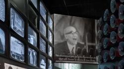 Bukowski: Jak przeżyjemy 50. rocznicę Marca 68? - miniaturka