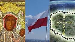 Polska - duchowa twierdza wśród zamętu w Europie - miniaturka