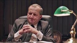 Górski z 'Ucha Prezesa' bije w PiS jak zwykły KOD-ziarz - miniaturka