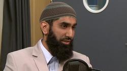 Totalna klęska projektu integracji, minister UPOKORZONA przez muzułmanina - miniaturka