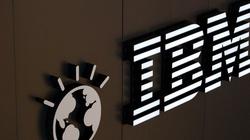 IBM uniknął kary za łapówki w Polsce - miniaturka
