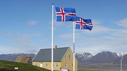 Islandia. 97% wyleczonych z koronawirusa - miniaturka