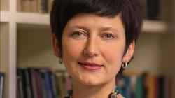 Dr Ieva Bērziņa dla Frondy: Rosja kreuje narracje historyczne nie tylko w państwach postsowieckich - miniaturka