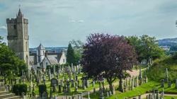 Szkocja: zakaz publicznego kultu jest nielegalny - miniaturka