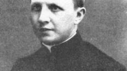 Czy ks. Ignacy Skorupka miał problemy w seminarium duchownym? - miniaturka