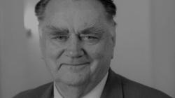 Kurski o Olszewskim: Autentyczny człowiek Solidarności - miniaturka