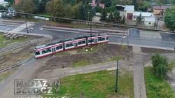 Dlaczego łódzkie MPK kupiło z Niemiec tramwaje zagrażające bezpieczeństwu pasażerów? - miniaturka