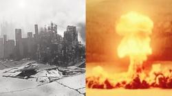 Będzie III wojna światowa? Nawet jej nie zauważymy  - miniaturka