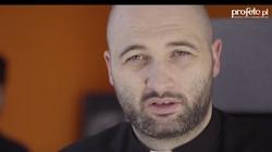 Egzorcysta ks. Olszewski bez cenzury: Szatan i grzechy sodomskie - miniaturka