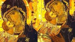 Grecja: Islamscy imigranci palą ikony z cerkwi, by się ogrzać - miniaturka