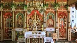 Jak wygląda Wielki Post w Kościołach Wschodnich? - miniaturka
