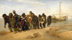 Rosja - kraj, który wybrał wieczne niewolnictwo - miniaturka