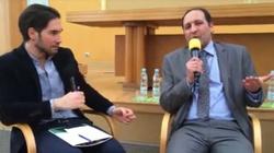 Skandal! Rasistowski atak imama w Poznaniu - miniaturka