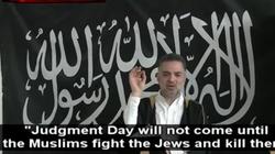 Wójcik: Antysemicki eurosocjalizm przytakuje muzułmanom - miniaturka