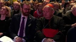 Podziękowanie Polonii niemieckiej za 100 lat wolności  - miniaturka
