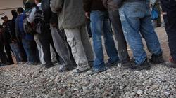 Rumunia buntuje się przeciwko szantażowi UE - miniaturka
