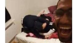 Imigrant transmitował gwałt online, a sąd puścił go wolno. Efekt tragiczny... - miniaturka