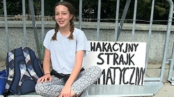 Jerzy Bukowski: Opozycja krąży wokół dziecka - miniaturka