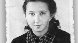 74 lata temu komuniści zamordowali ,,Inkę''. Wstrząsająca relacja księdza obecnego przy egzekucji - miniaturka