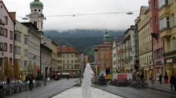 Powtórka z Kolonii? Austriacka policja: 18 napaści seksualnych w sylwestra - miniaturka