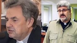 Ks. prof. Paweł Bortkiewicz TChr dla Frondy: Ojciec Siepsiak na manowcach progresywizmu - miniaturka