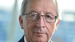 """Juncker nas oszukał. Rada Europy będzie nas """"naprawiać""""? - miniaturka"""