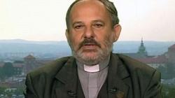 Ks. Isakowicz-Zaleski: Zlikwidować luksusowe rezydencje biskupów - miniaturka