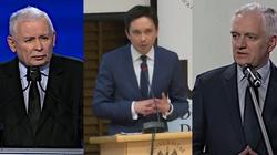 PiS ma nowego kandydata na RPO. Krok w stronę PSL i Gowina? - miniaturka