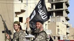 Zbrodnie ISIS to ludobójstwo- uznał brytyjski parlament - miniaturka