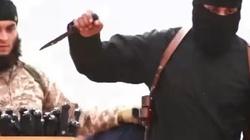 Przemoc w Koranie, przemoc w Starym Testamencie... - miniaturka