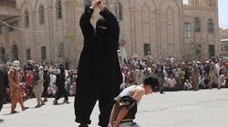 Zgwałcili córkę i żonę na jego oczach. Chrześcijanin nie wytrzymał - miniaturka