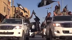 ''ISIS już nie ma!'' Stanowcze słowa szefa MON Iraku - miniaturka