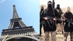 Francja: Udaremniono kolejny zamach ISIS - miniaturka