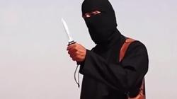 17-letnia jazdyka opowiada o zbrodniach islamistów - miniaturka