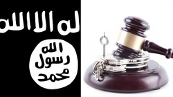 Pomagali ISIS, za 10 dni rozprawa przed sądem w Białymstoku - miniaturka