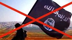 Premier Iraku: ogłaszam koniec wojny z ISIS! - miniaturka