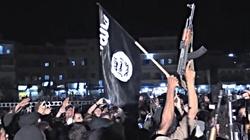 Czy Islam rozsadzi Europę? Jan Wójcik dla Frondy - miniaturka