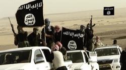 Bojownicy ISIS wracają do Szwecji. Władze będą im... pomagać - miniaturka