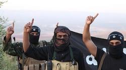 Islamiści ogolili brody, ale poglądów nie zmienili - miniaturka