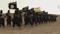 Odwet USA. Zaatakowano cele Państwa Islamskiego w Afganistanie - miniaturka